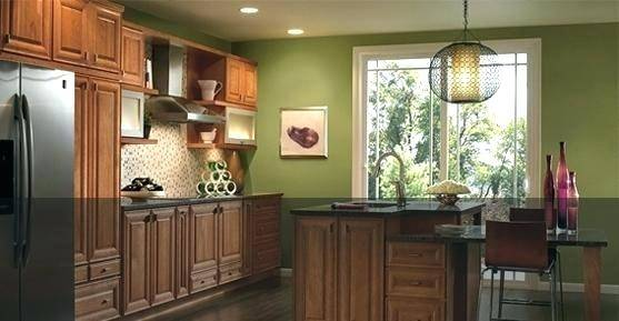Gl Door Kitchen Cabinets The Most 16 Lovely White Kitchen Cabinets With  Gl Doors Gallery Home