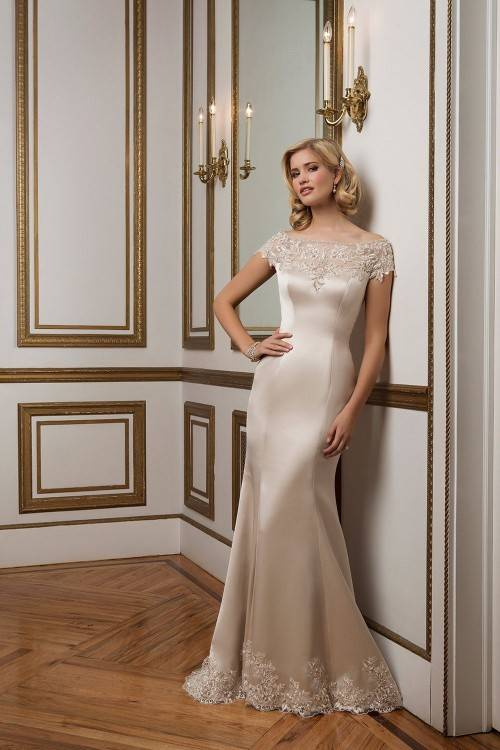 Full Size of Wedding Dress Where Can I Buy A Wedding Dress Bridal Bridesmaid Dresses Wedding