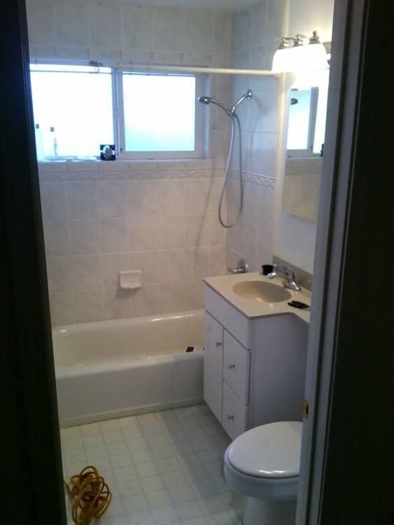 bathtub ideas for small bathrooms