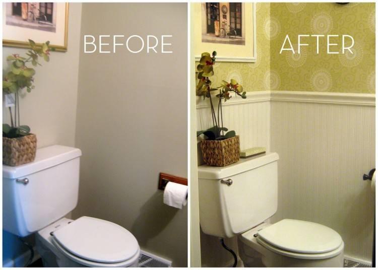 ikea small bathroom ideas small bathroom ideas ikea youtube