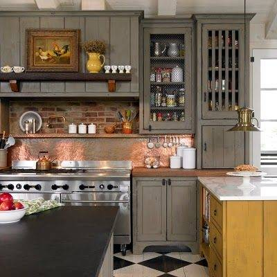 kitchen ideas with copper accents copper kitchen ideas with white cabinets kitchen copper accents kitchen ideas