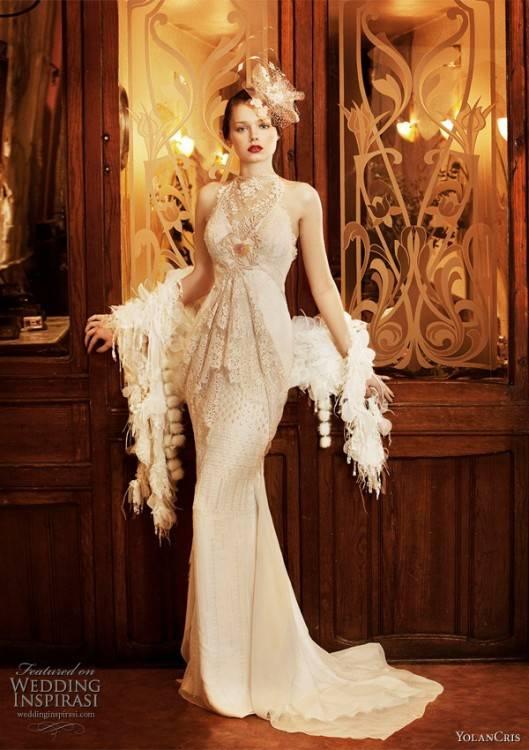 Wedding Dress, Elegant Flapper Wedding Dress Beautiful 291 Best Roaring 1920  S Fashion Images On