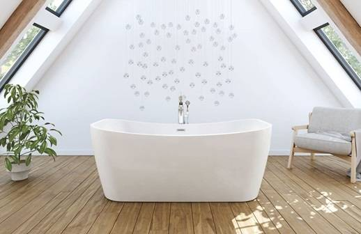 Medium Size of Master Bathroom Ideas Without Tub Bath With Clawfoot Designs Decorating Remarkable Bedroom Bathroo