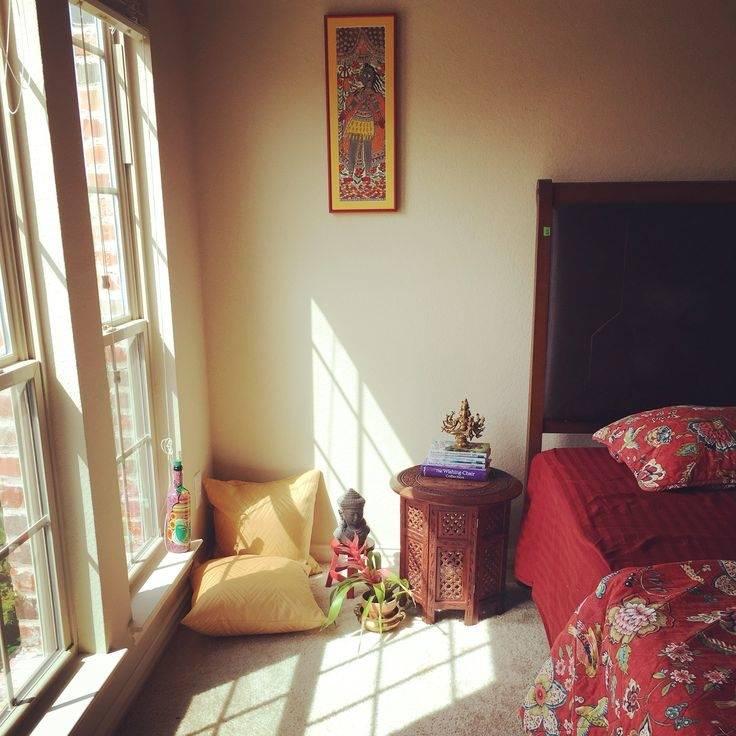 indian bedroom decor bedroom decor indian bedroom interior design pictures