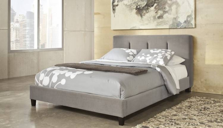 queen bed in small room queen bed in small room small bedroom ideas with queen  bed