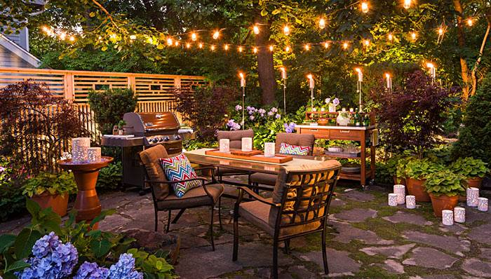 Fancy Outdoor Living Room Design F43X About Remodel Creative Home  Remodel Inspiration with Outdoor Living Room