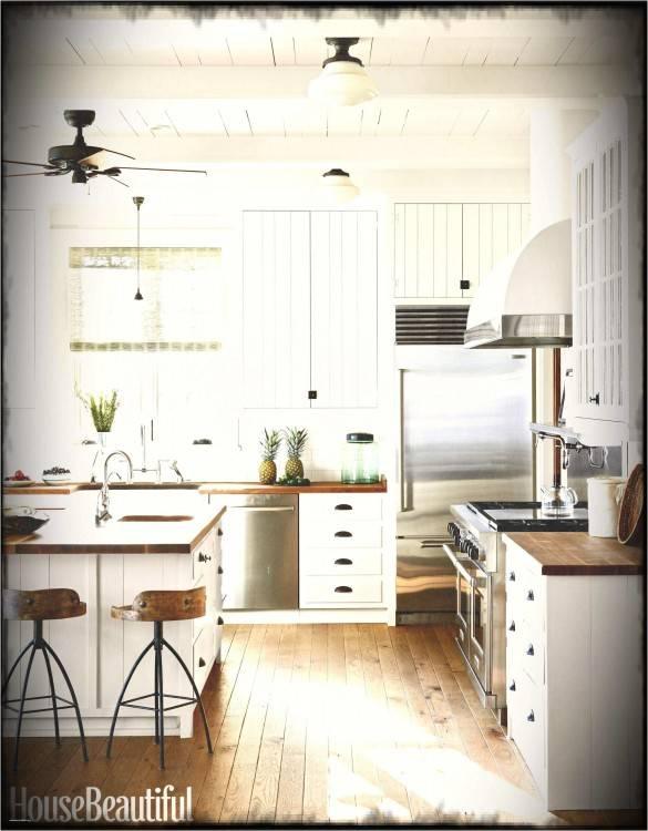 Fullsize of Incredible Bath Cabinets Custom Kitchen Bath Cabinets Wood Melamine Kitchen Cabinets Kitchen Bath Cabinets