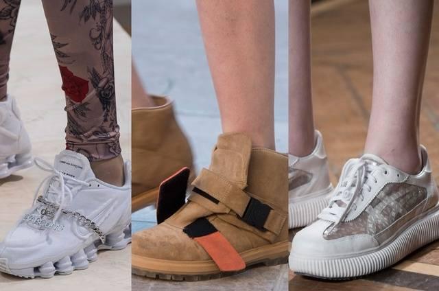 Fashion trends 2019 velvet