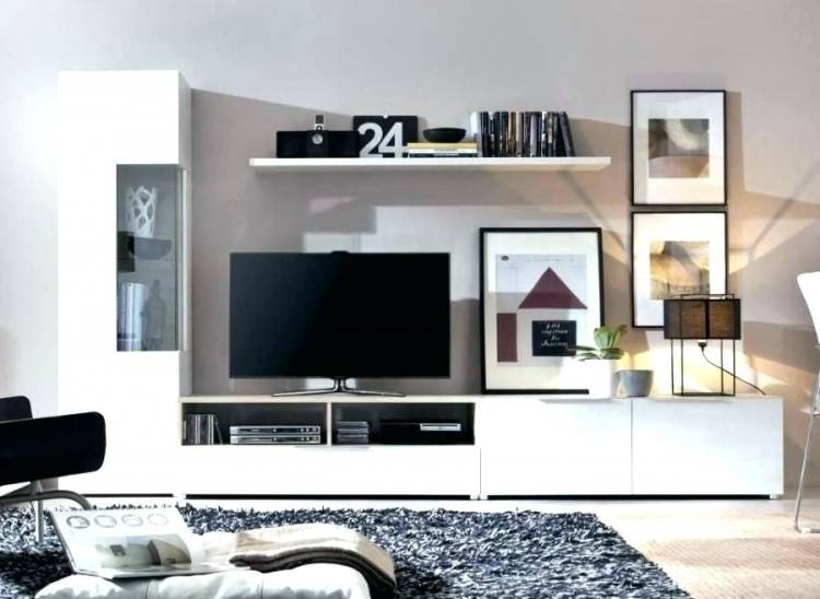 bedroom tv stands tall stand for bedroom cabinet bedroom ideas tall stand for cabinet bedroom ideas
