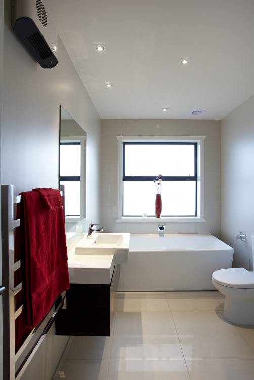small corner bathtubs with shower