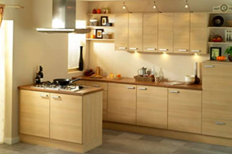 harga kitchen cabinet murah kitchen cabinet elegant kitchen cabinet jual kitchen  cabinet murah