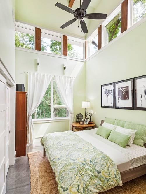 Teen Bedroom Furniture | PBteen