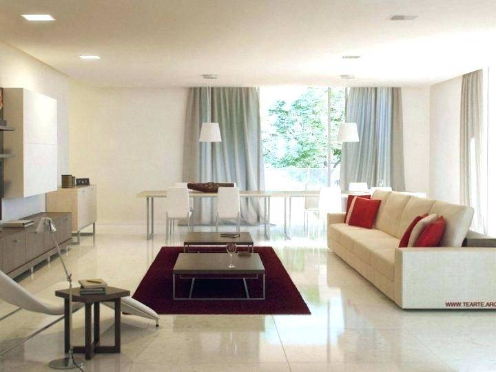 Living And Dining Room Combo Living Room Dining Room Combo Layout Ideas  Full Size Of Small Living Dining Room Layout Small Apartment Living Room  Dining Room
