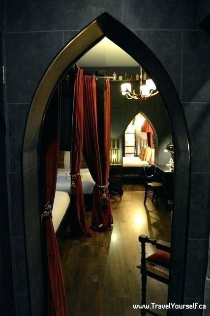 kitchenette ideas for bedroom