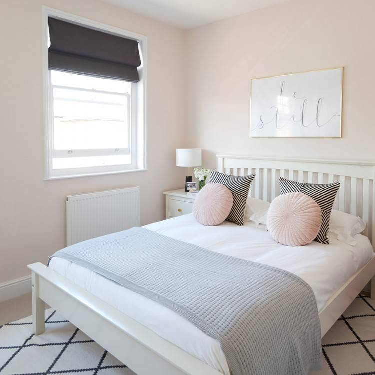 Do you want to decorate a woman's room in your house? Here are 34 girls room  decor ideas for you
