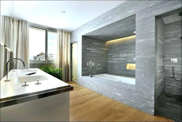 yellow gray bathroom ideas and decor city gate beach road g gray master
