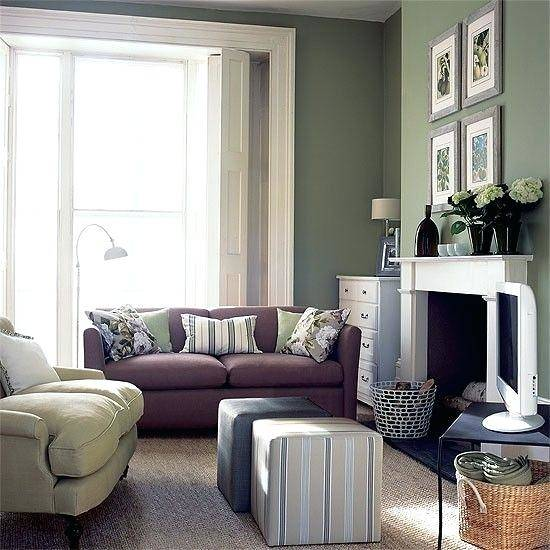 olive green room blue green bedroom olive green bedroom walls blue green brown bedroom ideas blue