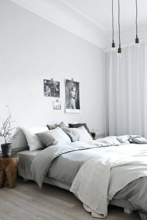 gray and white bedroom ideas grey and white bedroom ideas grey white gold bedroom lovable gold