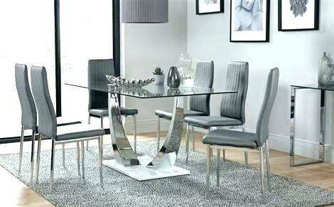 Best Design For Oak Dinning Table Ideas 17 Best Ideas About Oak Table  On Pinterest Dining
