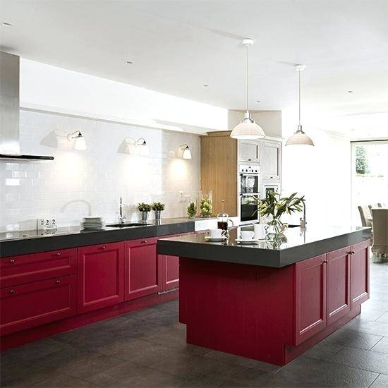 red and white kitchen ideas black and red kitchen designs fashionable black kitchen  design ideas amazing