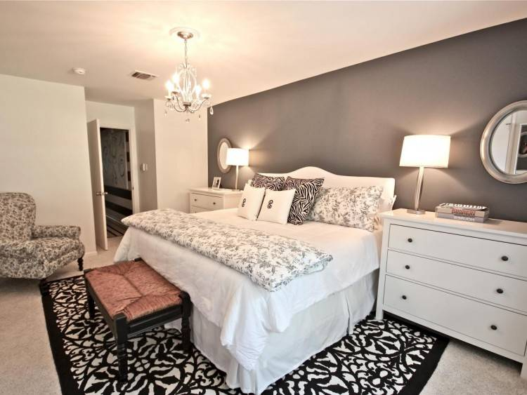 small rooms ideas teenage bedroom designs for small rooms homes design small laundry room ideas nz