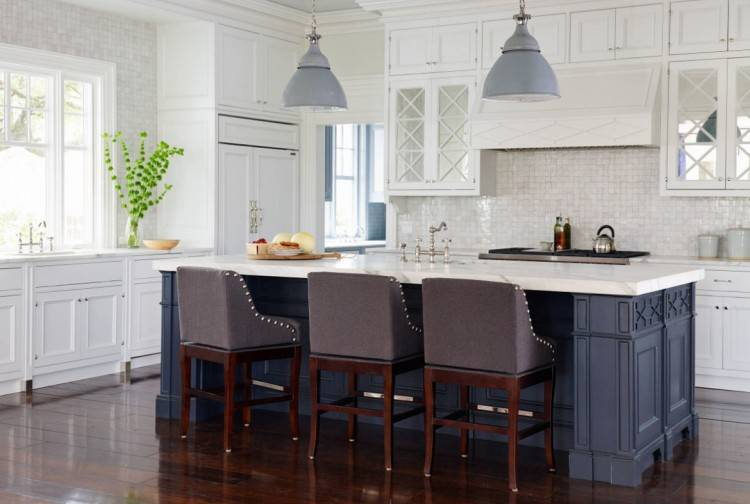 Navy Kitchen Cabinets Navy Cabinets Full Size Of Kitchen Ideas With White Cabinets White And White Navy Kitchen Navy Navy Cabinets Navy Blue Kitchen