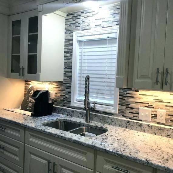 kitchen cabinets san antonio kitchen cabinets cheap fresh