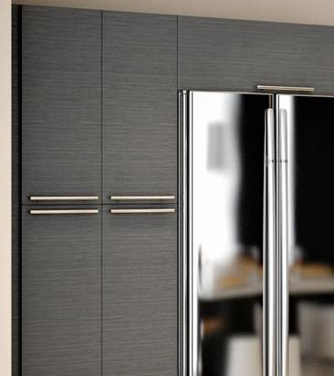 cheap kitchen cabinets miami wholesale kitchen cabinets designs