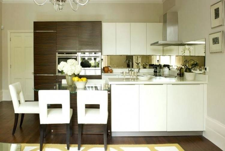 kitchen cabinets made in usa cabet cabet kitchen cabinets usa price
