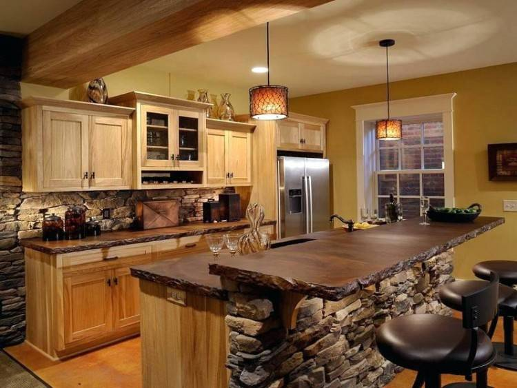 Captivating Cabinet Ideas For Kitchen 20 Kitchen Cabinet Design Ideas Home Epiphany