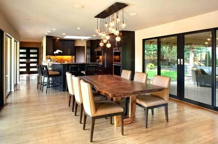 dinning room lights amazing of contemporary dining room ceiling lights  perfect stylish dining room ceiling lights