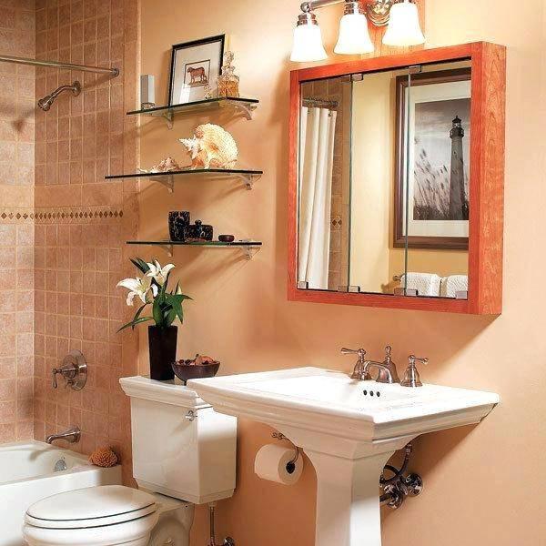 small bathroom floorplans small narrow bathroom layout ideas small bathroom  floor plans with laundry