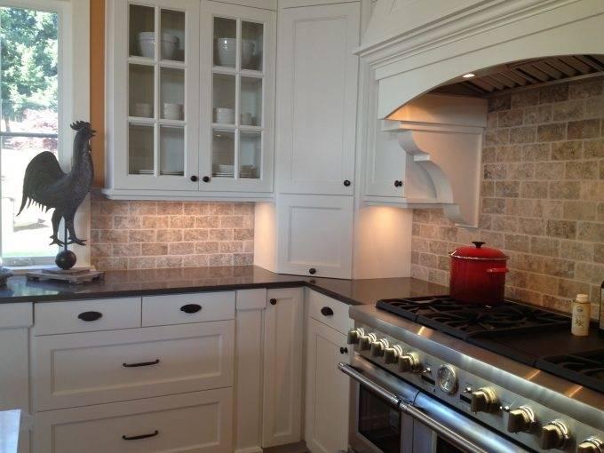 dark grey granite countertops with white cabinets black kitchen ideas new  home design very elegant
