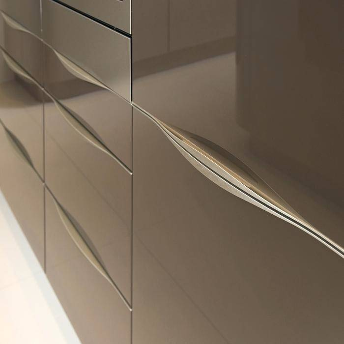 kitchen knobs and pulls kitchen knobs and pulls for  cabinets