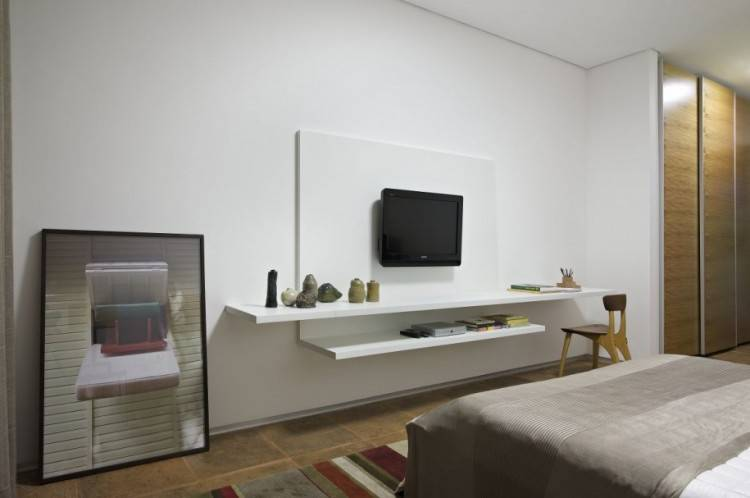 bedroom tv stand bedroom ideas ceiling mount bedroom home design ideas unique mounting for led wall