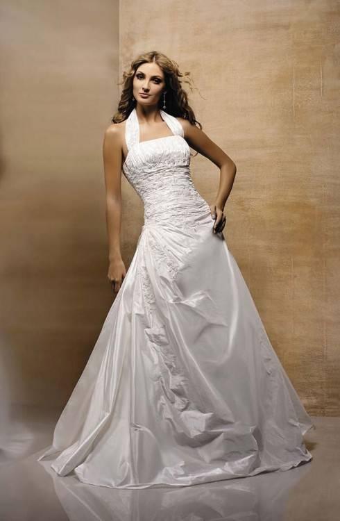 Full Size of Wedding Dress White Lace Mermaid Wedding Dress Long Sleeve Lace Mermaid Dress Mermaid
