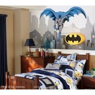 superhero room decor marvel room decor marvel comic bedroom marvel bedroom decor boys marvel avengers bedroom