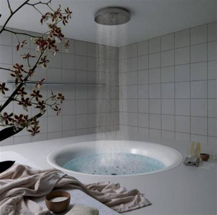 Full Size of Master Bathroom Ideas With Freestanding Tub Bath Tubs Floor Tile Without Benefits Of