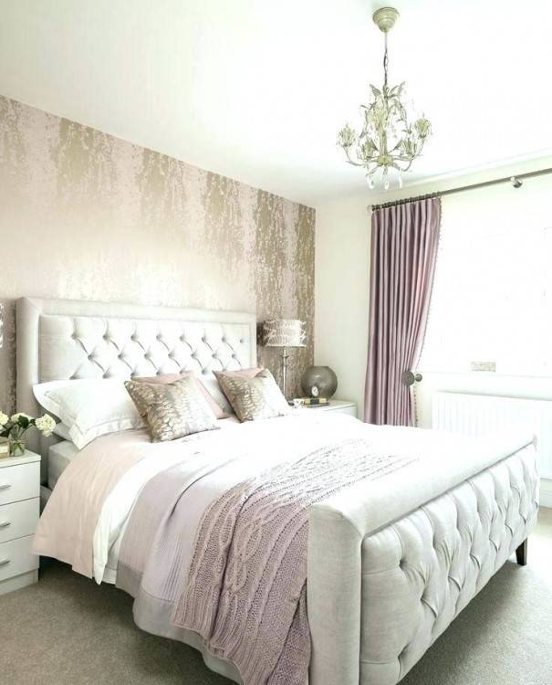 off white furniture luxury white bedroom furniture stylish inspiration ideas  off white bedroom furniture sets home