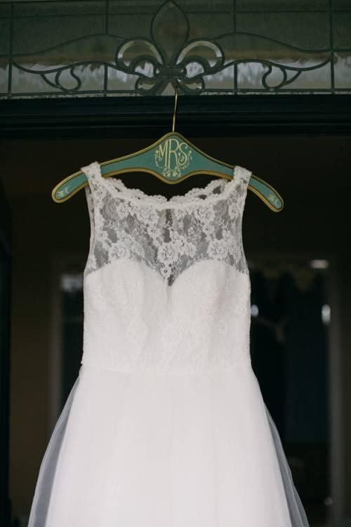 Bridesmaid Bridal Party Gifts