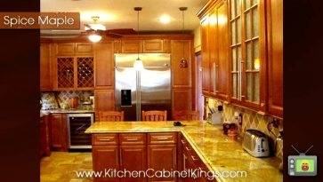 Full Size of Ideas Kitchen Cabinets Restaurant Set Repaint Small Colors Cupboard Painting Designs Size Furniture