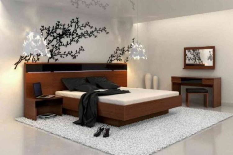 japanese bedroom interior design beautiful bedroom on luxury bedroom designs  modern small bedroom bedroom japanese bedroom