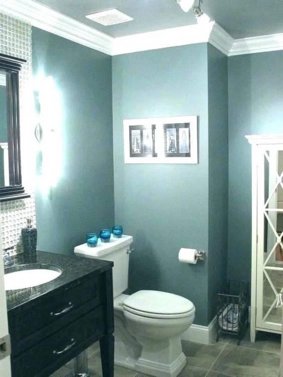 Best Green And Brown Bathroom Color Ideas Bedroom Living Room