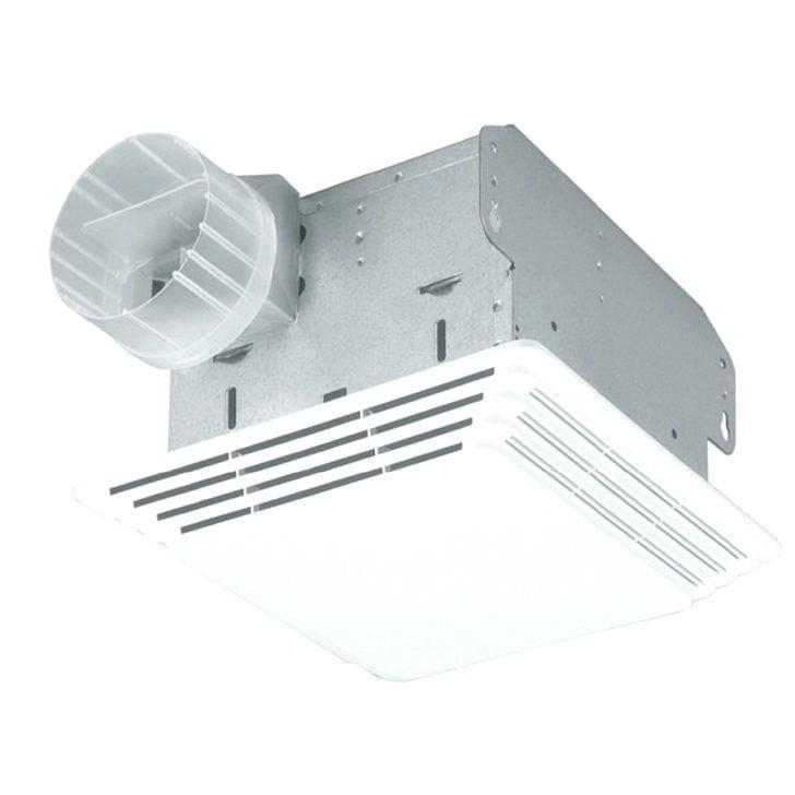 hunter ventilation fan bright idea bathroom ventilation fan with light home design ideas series very quiet