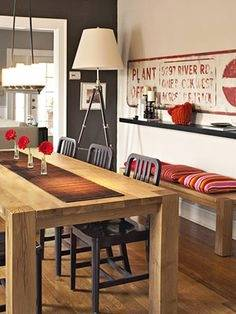 Full Size of Small Dining Room Decorating Ideas Pictures Living On A Budget  Photos Narrow And