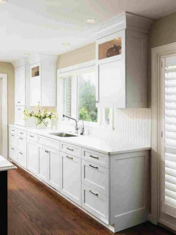 Kitchen Cabinets Nearby With Lovely Cabinet Panies Near Me Best