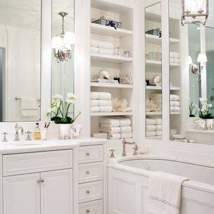 gray subway tile bathroom ideas full size of ideas with white cabinets gray subway tiles grey