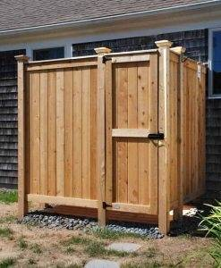 cape cod outdoor shower outdoor shower cape cod vacation rental on id cape outdoor shower