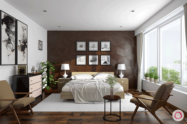 Here are our 20 Amazing Hotel Style Bedroom Design Ideas