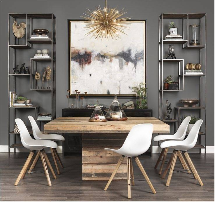 Full Size of Small Kitchen Dining Room Ideas Uk Decor 2017 Table Dazzling Sets Bench Modern